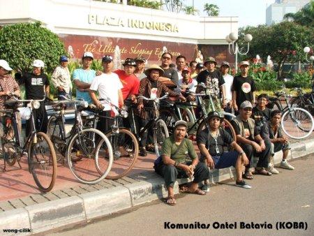 1-KOBA@PlazaIndonesia.JPG