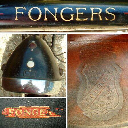 fongersH2