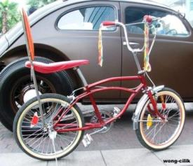 https://sepeda.files.wordpress.com/2006/12/lowrider.JPG?w=275&h=237