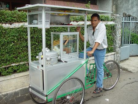 copy-of-800px-indonesia_bike7.jpg