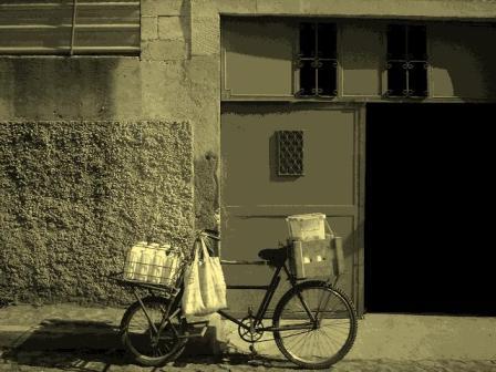 copy-of-bike_gua.jpg