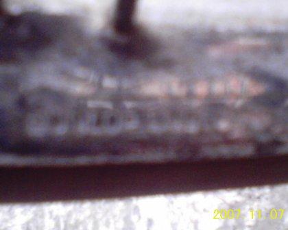 2-niko-donlop-england.jpg