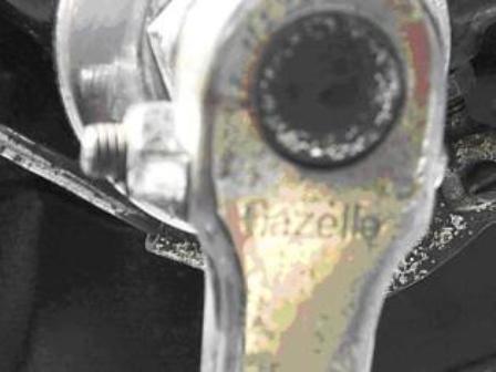 17-pedal.jpg