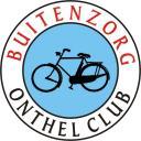 logo-boc.jpg