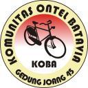 logo-koba.jpg
