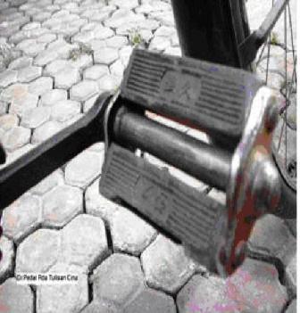 6-pedaladri.jpg
