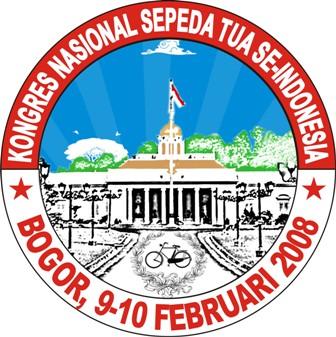 copy-of-logo-kongres.jpg