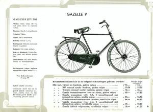 gaz1939-08