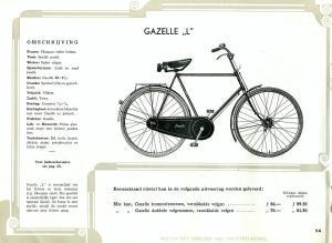 gaz1939-16