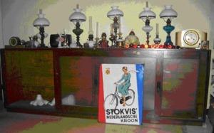 stokvis-2-ok