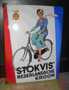 stokvis-reklame
