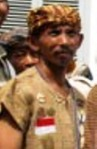 Yadi Karung 08812231229