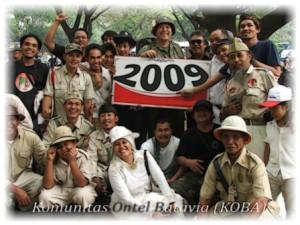 2009blog