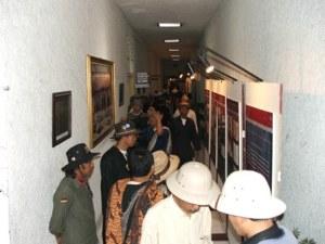 di lorong museum