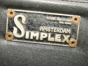 Logo di katengkas
