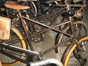 blawe-26-april-2009-003