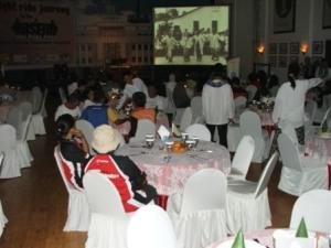 pemutaran film indonesia baheula
