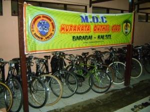 MOC Barabai