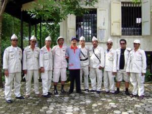 team KST Raya