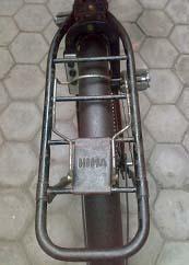 hima24