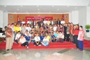 DSC_5050