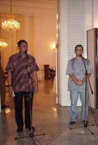 Deputi Gubernur DKI Jakarta