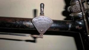 11-Sturmey archer kipas