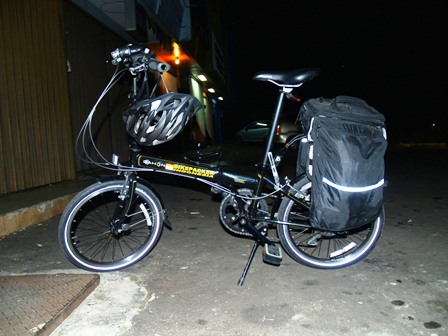 Jakarta Solo Pemotretan